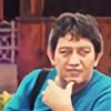muhadi65's avatar