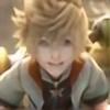 MuhahahaXD's avatar
