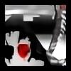 Muhalovka's avatar