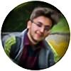 muhammad-ghasemi's avatar