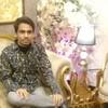 Muhammad-Hassaan's avatar