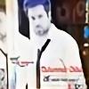 MuhammadABdulBasit's avatar