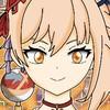 MuhammadAfiqSketch's avatar