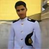 MuhammadAli7381's avatar