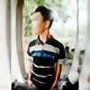 Muhammadaryah30's avatar