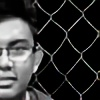 muhammadasyari's avatar