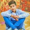 MuhammadAzEem8822's avatar
