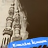 muhammadibnabdullah's avatar