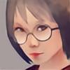 MuhammadRiza's avatar