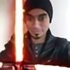 MuhammadSallu's avatar