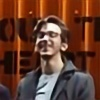 muhammedaktunc's avatar