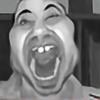 MuhammedSaeed's avatar