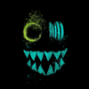 MuhammedWld's avatar