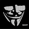 muharrem123's avatar