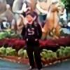 MuhFaishal94's avatar