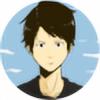 Muhnaa's avatar