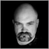 MUHNAYSHOT's avatar