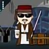 Muhrkward's avatar