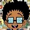 Muhsai's avatar