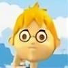 Muhsen3D's avatar