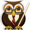 muhu3d's avatar