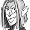 Muhugle's avatar