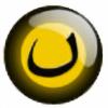 Muhummed's avatar