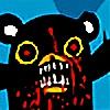muhvu's avatar
