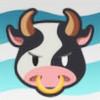 Muhzipan's avatar