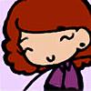 mui-fa's avatar