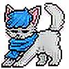 MuiiTheCat's avatar
