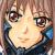 muimatoba's avatar