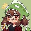 MuiMushi's avatar
