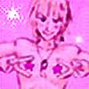 MuiNiu's avatar