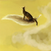 Muircat's avatar