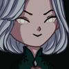 Muirel's avatar