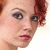 muirgheal85's avatar