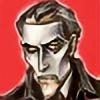 Muirin007's avatar