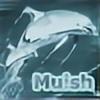 muish's avatar