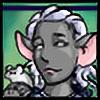 Muizenstaartje's avatar