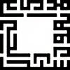 mujahidaub's avatar
