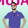 mujahidifthikar's avatar
