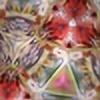 Mujibiki's avatar
