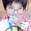 MujiCosplay's avatar