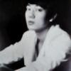 Mujigaemy's avatar