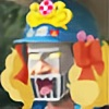 Mujirou's avatar