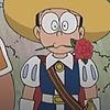 Mujitcent's avatar