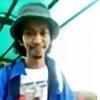 mujix's avatar