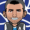 Mujodrooid's avatar