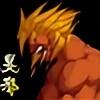 MuJoNeS's avatar